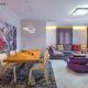 طراحی داخلی حرفه ای