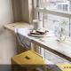 استفاده از فضاهای پرت خانه