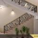 نقش پله ها در دکوراسیون ساختمان