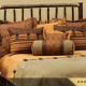تغییر دکوراسیون داخلی اتاق خواب