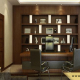 نورپردازی عالی در طراحی داخلی