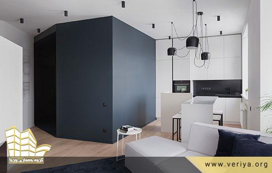 ایده هایی برای ایجاد یک اتاق دیگر در خانه