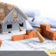 مراحل بازسازی ساختمان