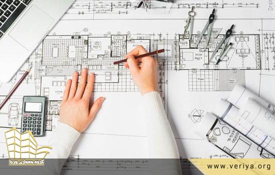 معرفی انواع نرم افزار معماری
